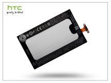 HTC Windows Phone 8X gyári akkumulátor -  Li-Ion 1800 mAh - BM23100 (ECO csomagolás)
