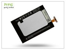 HTC One VX gyári akkumulátor - Li-Ion 1800 mAh - BM36100 (csomagolás nélküli)