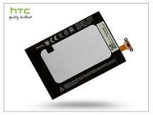 HTC One VX gyári akkumulátor - Li-Ion 1800 mAh - BM36100 (ECO csomagolás)