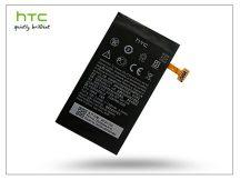 HTC Windows Phone 8S gyári akkumulátor - Li-Ion 1700 mAh - BM59100 (csomagolás nélküli)