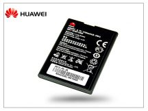 Huawei Ascend G510/G525/Y210/ Y530/W2 gyári akkumulátor - Li-ion 1500 mAh - HB4W1 (csomagolás nélküli)