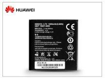 Huawei Ascend G300/G330/Y310/Y320/ Y330/Y220 gyári akkumulátor - Li-ion 1500 mAh - HB5N1H (ECO csomagolás)