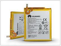 Huawei Y6 II/Y6-2/G8/G8x/G7/Honor 5X Plus gyári akkumulátor - Li-polymer 3000 mAh - HB396481EBC (ECO csomagolás)