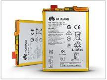 Huawei Mate 8 gyári akkumulátor - Li-polymer 4000 mAh - HB396693ECW (csomagolás nélküli)