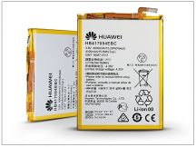 Huawei Ascend Mate 7 gyári akkumulátor - Li-polymer 4000 mAh - HB417094EBC (csomagolás nélküli)