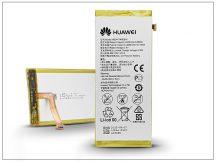 Huawei P8 gyári akkumulátor - Li-polymer 2600 mAh - HB3447A9EBW (csomagolás nélküli)