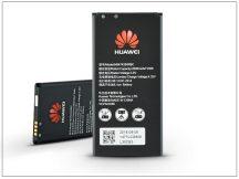 Huawei Ascend Y550/Y625/Y635 gyári akkumulátor - Li-ion 2000 mAh - HB474284RBC (ECO csomagolás)