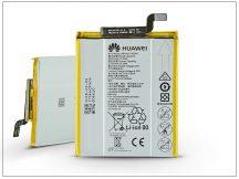 Huawei Mate S gyári akkumulátor - Li-ion 2700 mAh - HB4361178EBW (csomagolás nélküli)