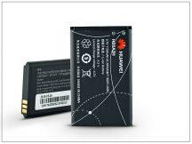 Huawei U8500 gyári akkumulátor - Li-ion 1150 mAh - HB5A2H (bontott/bevizsgált)