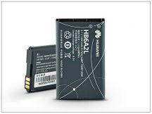 Huawei C7260/C2823 gyári akkumulátor - Li-ion 1000 mAh - HB6A2L (bontott/bevizsgált)