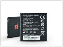 Huawei Ascend G300/G330/Y310/Y320/ Y330/Y220 gyári akkumulátor - Li-ion 1500 mAh - HB5N1H (bontott/bevizsgált)