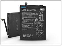 Huawei Nova gyári akkumulátor - Li-polymer 3020 mAh - HB405979ECW (ECO csomagolás)
