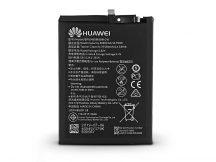 Huawei Mate 20 Lite/P10 Plus gyári akkumulátor - Li-ion Polymer 3750 mAh - HB386589ECW (ECO csomagolás)