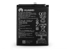 Huawei P30 gyári akkumulátor - Li-ion Polymer 3650 mAh - HB436380ECW (ECO csomagolás)