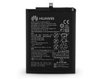 Huawei Mate 20/Mate 10 gyári akkumulátor - Li-ion Polymer 4000 mAh - HB436486ECW (ECO csomagolás)
