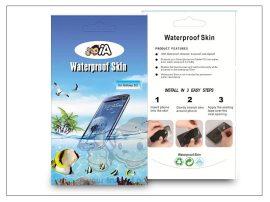 Samsung i9300 Galaxy S III vízálló védőtok