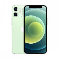 Apple iPhone 12 64GB Green