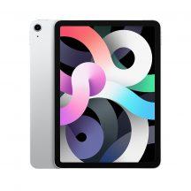 Apple iPad Air 4 (2020) 64GB Wifi Silver