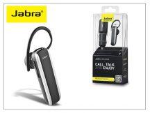 Jabra EasyVoice Bluetooth headset v2.1 - MultiPoint