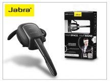 Jabra Supreme + Bluetooth headset v3.0 + EDR - MultiPoint