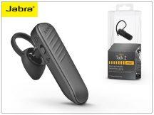 Jabra Talk 2 Bluetooth headset v4.0 + EDR - MultiPoint - black