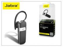 Jabra EasyTalk Bluetooth headset v3.0 + EDR - MultiPoint - black