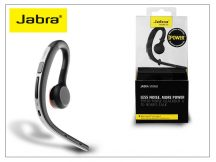 Jabra Storm Bluetooth headset v4.0 - MultiPoint - black
