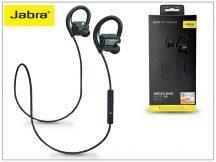 Jabra Step Wireless Bluetooth sztereó headset v4.0 - MultiPoint - black