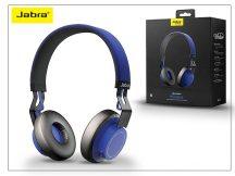 Jabra Move Wireless Bluetooth sztereó fejhallgató - MultiPoint - cobalt