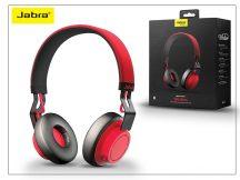Jabra Move Wireless Bluetooth sztereó fejhallgató - MultiPoint - cayen