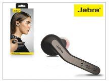 Jabra Eclipse Bluetooth headset v4.1 - MultiPoint - black