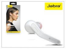Jabra Eclipse Bluetooth headset v4.1 - MultiPoint - white