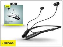 Jabra Halo Fusion Bluetooth monó és sztereó headset (2in1) v4.0 - MultiPoint - black