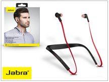 Jabra Halo Smart Bluetooth sztereó headset v4.0 - MultiPoint - red