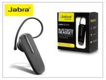Jabra BT2046 Bluetooth headset v2.1 - MultiPoint - USB töltős