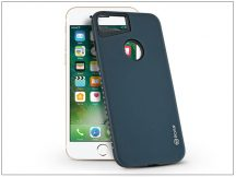Apple iPhone 7 Plus hátlap - Roar Rico Hybrid - blue green