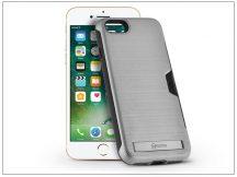 Apple iPhone 7/iPhone 8 hátlap - Roar Awesome - grey