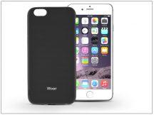 Apple iPhone 6/6S szilikon hátlap - Roar All Day Full 360 - black