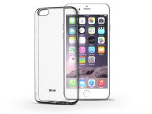 Apple iPhone 6 Plus/6S Plus szilikon hátlap - Roar All Day Full 360 - transparent