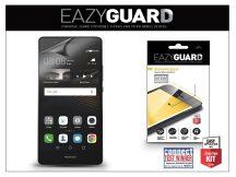 Huawei P9 Lite gyémántüveg képernyővédő fólia - 1 db/csomag (Diamond Glass)