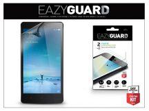 Xiaomi Redmi Note/Note Prime képernyővédő fólia - 2 db/csomag (Crystal/Antireflex HD)