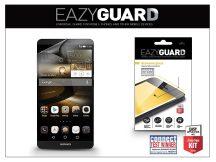 Huawei Ascend Mate 7 gyémántüveg képernyővédő fólia - 1 db/csomag (Diamond Glass)