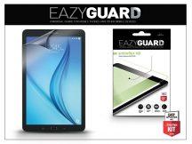 Samsung T375/T377 Galaxy Tab E 8.0 képernyővédő fólia - 1 db/csomag (Antireflex HD)