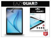 Samsung T375/T377 Galaxy Tab E 8.0 képernyővédő fólia - 1 db/csomag (Crystal)