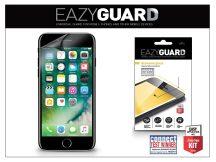 Apple iPhone 6/6s/7 gyémántüveg képernyővédő fólia - 1 db/csomag (Diamond Glass)