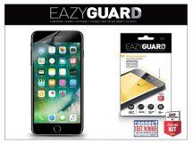 Apple iPhone 6 Plus/6s Plus/7 Plus/8 Plus gyémántüveg képernyővédő fólia - 1 db/csomag (Diamond Glass)