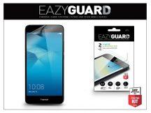 Huawei/Honor 7 Lite/Honor 5C képernyővédő fólia - 2 db/csomag (Crystal/Antireflex HD)