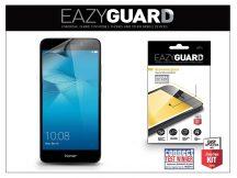 Huawei/Honor 7 Lite/ Honor 5C gyémántüveg képernyővédő fólia - 1 db/csomag (Diamond Glass)