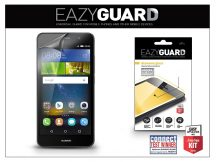 Huawei Y6 Pro gyémántüveg képernyővédő fólia - 1 db/csomag (Diamond Glass)