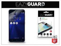 Asus ZenFone 3 ZE520KL képernyővédő fólia - 2 db/csomag (Crystal/Antireflex HD)